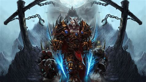world of warcraft an world of warcraft wallpaper in hd