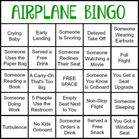 printable games to play on a plane purse essentials for travel in fall and winter