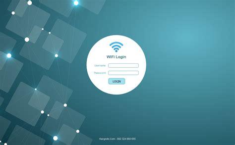 layout login mikrotik mikrotik hotspot template kangndo 40 kangndo hotspot