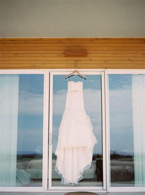 scheune mc the barn at power ranch wedding hochzeitsdeko am tisch