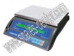 jadever jce series digital counting scale ban hing holding sdn bhd เคร องช งน บจำนวน counting scale