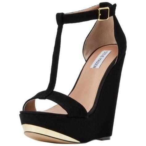 black suede prom platform pumps shoes 2013 prom styles