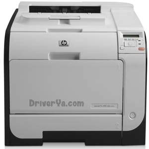 hp laserjet pro 400 color m451nw driver hp laserjet pro 400 m451nw driver for windows and