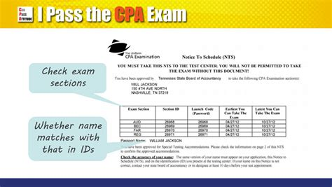 Can You Get Cpa Lisence In Pa With Just Mba how to become a cpa in usa in 12 months my complete guide