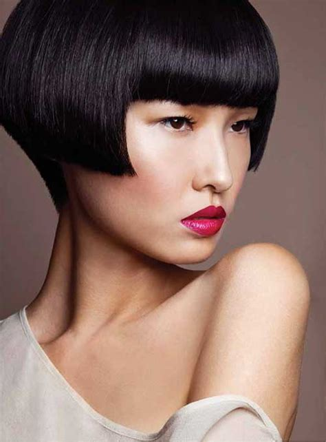 hairstyles chinese cut chinese bob hairstyles 2014 2015 bob hairstyles 2017