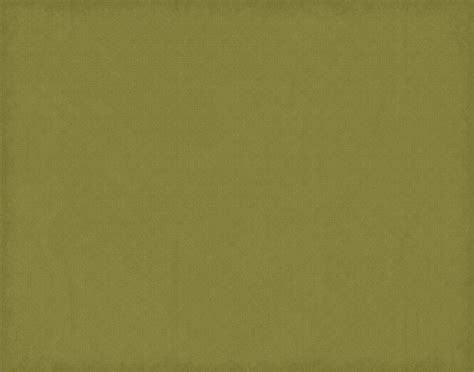 wallpaper olive green the gallery for gt olive green background texture