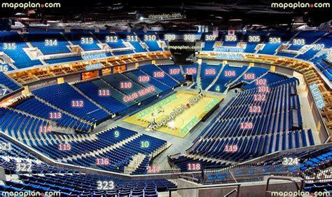 oklahoma city thunder seating chart ncaa basketball tournament tickets basketball scores