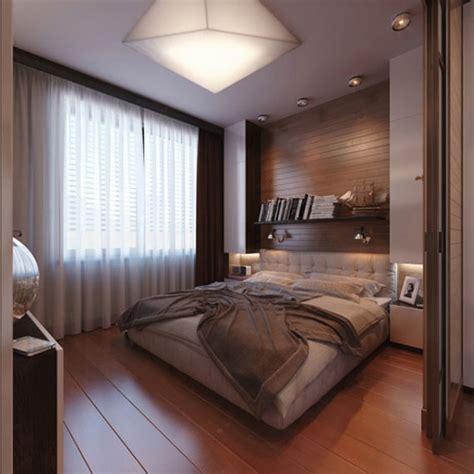modern bedroom decorating ideas modern bedroom design ideas for small bedrooms