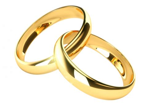 Wedding Rings Clip Free by Free Clipart Wedding Rings Clipground