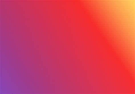 dark purple  red  orange gradient photo