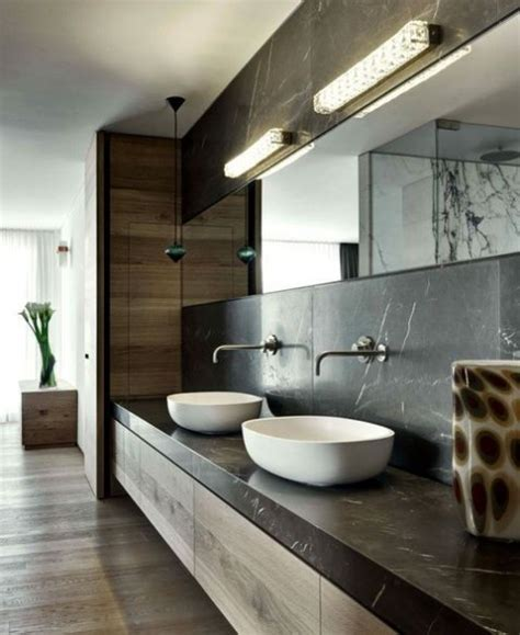 masculine bathrooms stylish masculine bathroom design ideas comfydwelling com