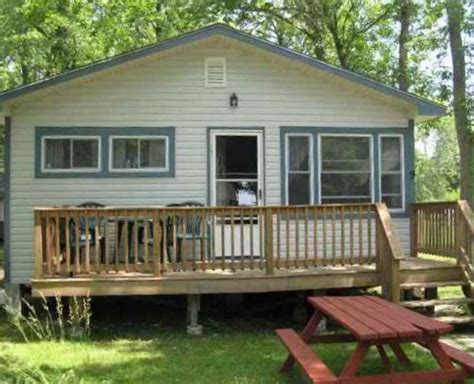 One Cottage Rental by Cottage Rental 9