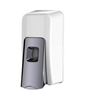 toilet soap dispenser stc indonesia bathroom public toilet soap dispenser