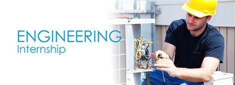 latest jobs  engineering inter nationwide opportunity usa