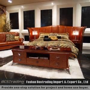 Luxury King Bedroom Sets Design 2015 King Size Luxury Bedroom Sets Buy Luxurious King Bedroom Furniture