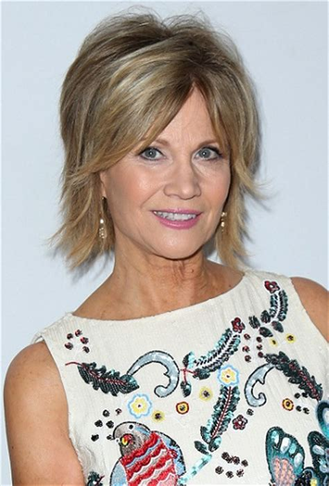 short hairstyles for women over 60 not celebs short celebrity hairstyles for women over 60 hottest
