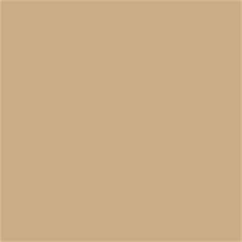 best 20 primitive paint colors ideas on country paint colors farmhouse color