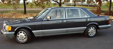 how to learn all about cars 1987 mercedes benz w201 electronic valve timing 300sdlguy 1987 mercedes benz s class specs photos modification info at cardomain