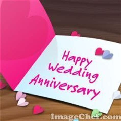 Kado Ultah Yg Indah indah pada masanya arti kado pernikahan buatku