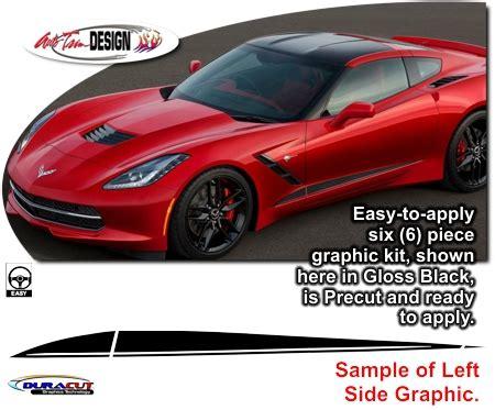 Auto Trim Decals by Automotive Graphics Superstore Auto Trim Decals