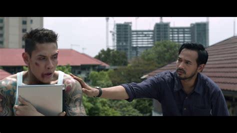 Moammar Emka Jakarta Undercover 1 moammar emka s jakarta undercover official trailer 2