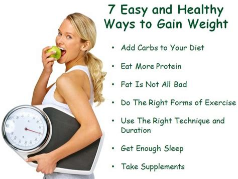 healthy fats for weight gain how to gain weight fast magazine that gives all