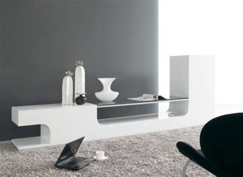 Meuble Bas Design by Meuble Tv Bas Design Discount