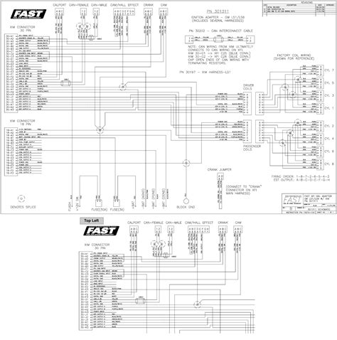 fast4 104 for fast xfi 2 0 wiring diagram wiring diagram
