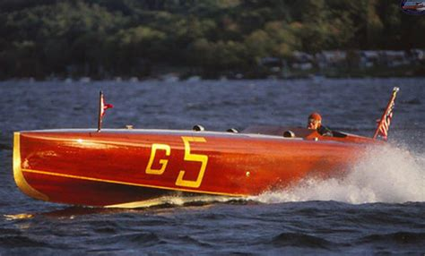 new england boat show hours you know those insane vintage racers you see at boat shows