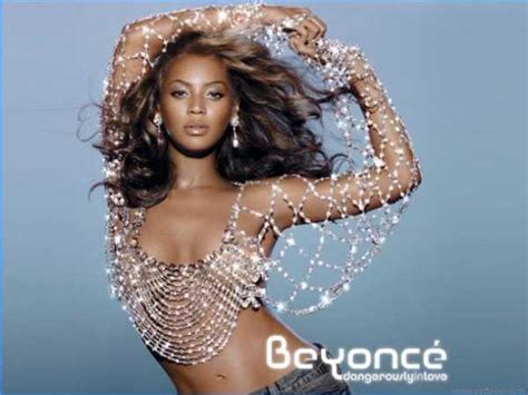 beyonce album download free beyonc 233 dangerously in love free download