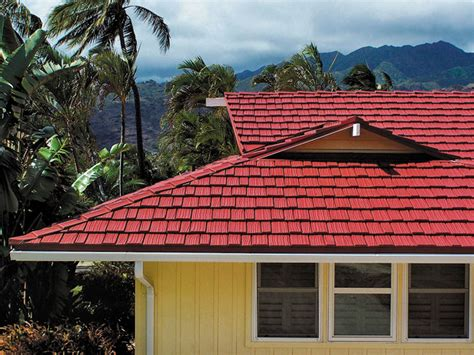 how to tell if your house has aluminum wiring lock down a secure rooftop for your home aluminum shake roofing inc hawaii