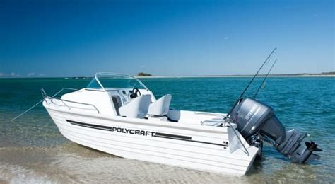 boat city polycraft boats new boats for sale - Polycraft Boats For Sale Perth