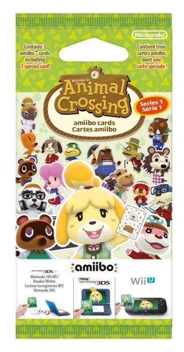 Animal Crossing Nfc Card Template by Animal Crossing Happy Home Designer Card Nfc
