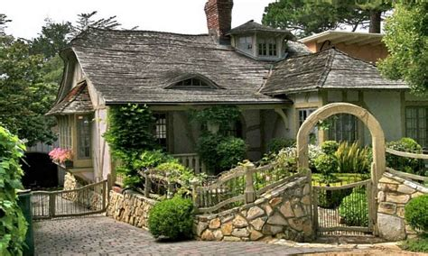 carmel cottages to rent cottage house in carmel california