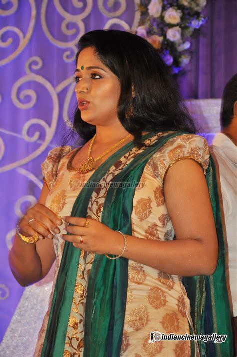 Nadira Tunik Ori Kavya 1 kavya madhavan new related keywords kavya madhavan new keywords keywordsking