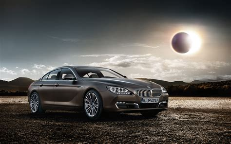 2013 bmw 6 series gran coupe hairstyles