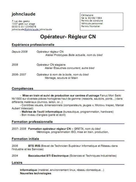 Lettre De Motivation Candidature Spontanée Operatrice Horlogerie Modele Cv Ssiap 1 Cv Anonyme