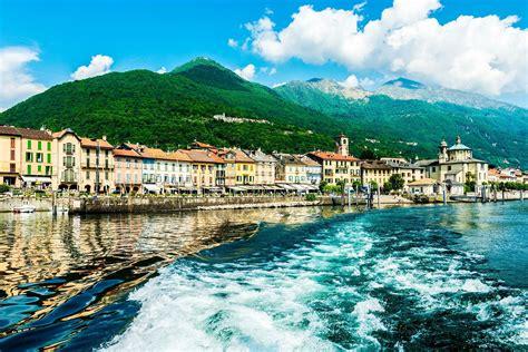 stunning lake maggiore holiday holidayguru ie