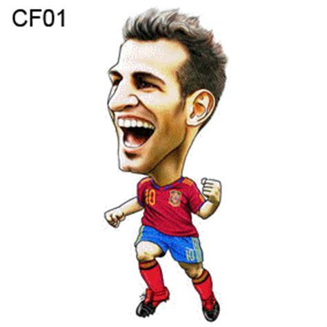 cara membuat gif jadi dp bbm animasi bergerak sport 5 avatar pemain sepakbola eropa