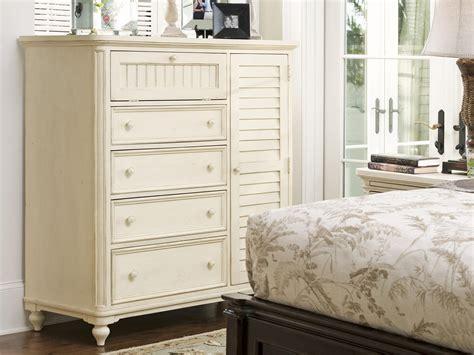 paula deen steel magnolia bedroom set paula deen steel magnolia dresser bestdressers 2017