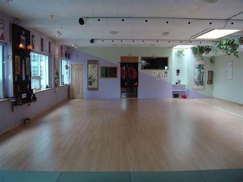 dojo layout elements 85 best martial arts dojo designs and decor images on