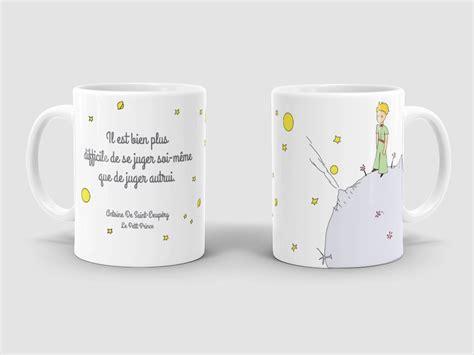 design mug baby personalized baby mugs print baby photos on custom