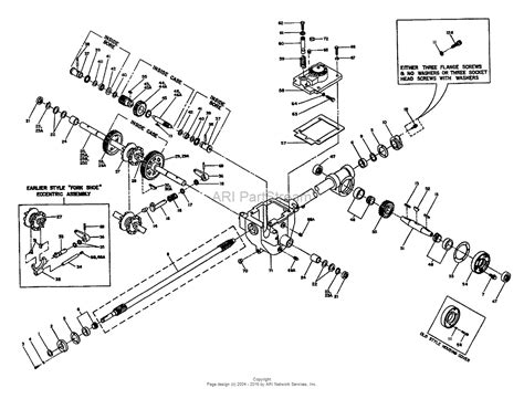 troy bilt tiller carburetor diagram 7 hp troy bilt tiller engine diagram imageresizertool