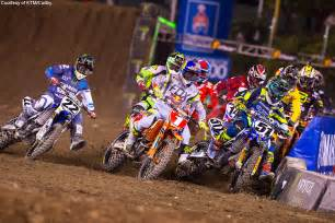 Dirt Bike Tires San Diego 2016 Supercross On To San Diego For 2 Motorcycle Usa