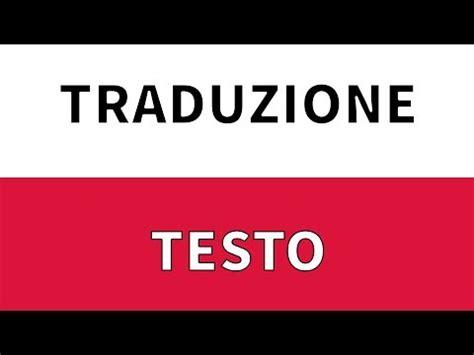 inno nazionale italiano testo inno nazionale repubblica popolare cinese traduzione