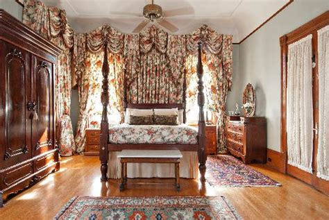 victorian bed and breakfast grand victorian bed breakfast updated 2018 prices b