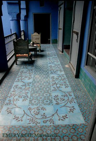 My List Emery Et Cie by 44 Best Cement Tile Rugs Images On Cement