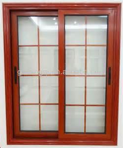 Easy Slide Windows Designs 2015 Modern Home Sliding Window Grill Design View Modern Window Grill Design Mq Product