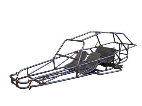 design buggy frame 25 best ideas about go kart frame on pinterest used go