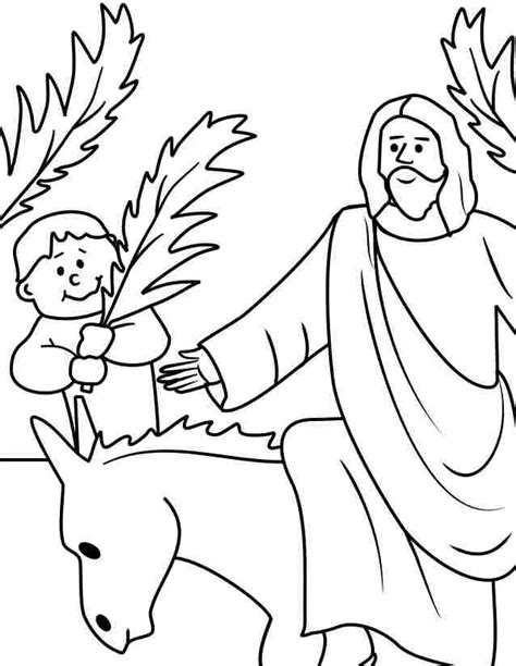 christian easter coloring pages for toddlers christian easter coloring pages for kids az coloring pages